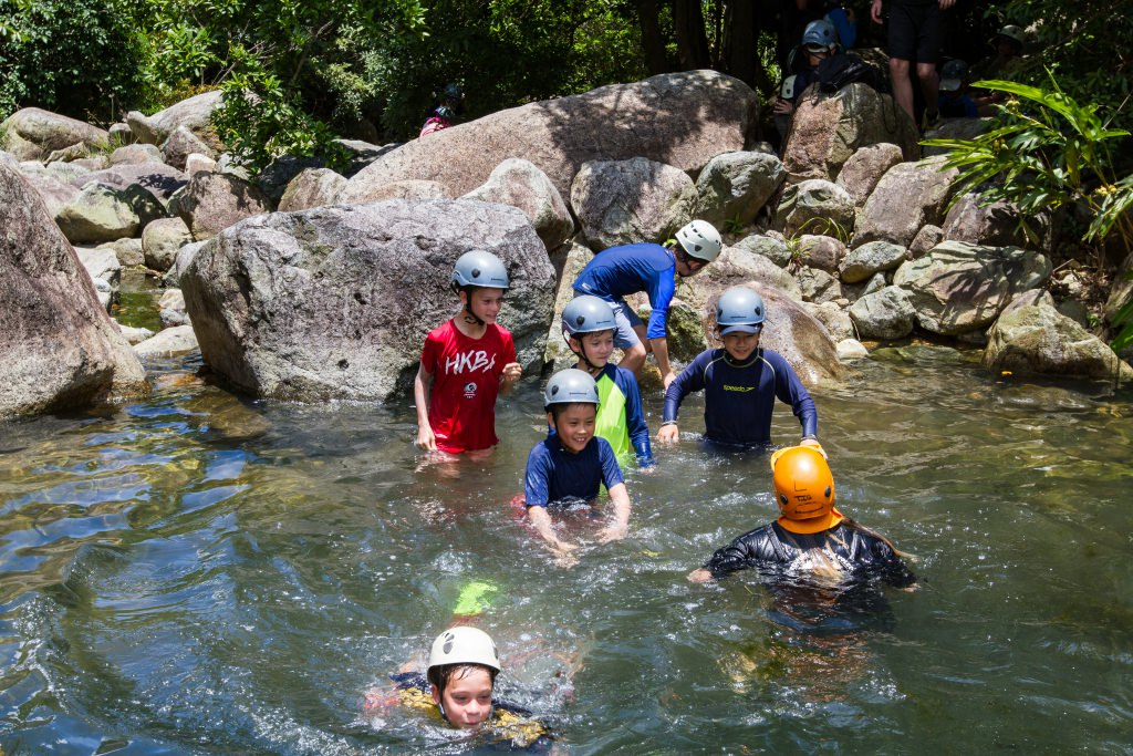 tisc2016_week1_adventure-camp-2535
