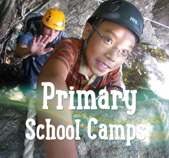 primary-camp