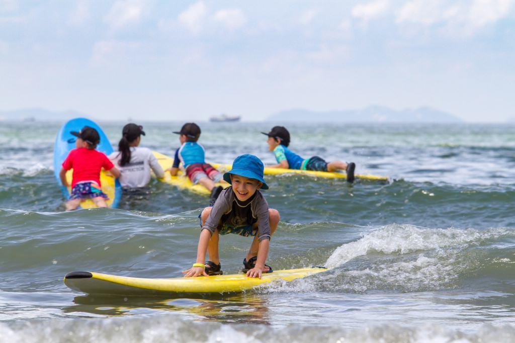 tig-surf-adventure-camp-3