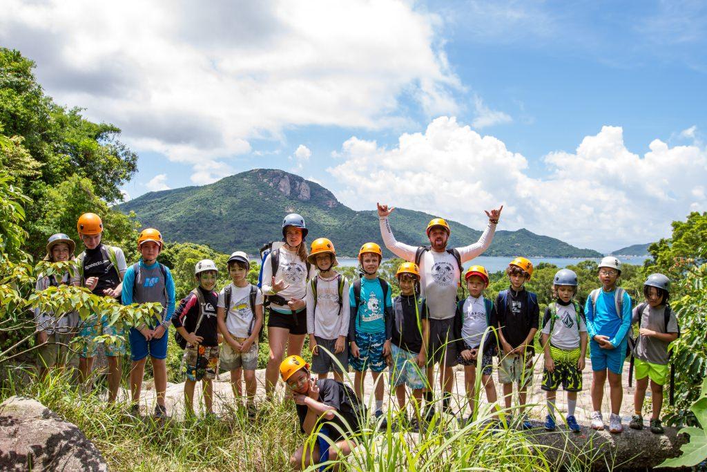 tig-surf-adventure-camp