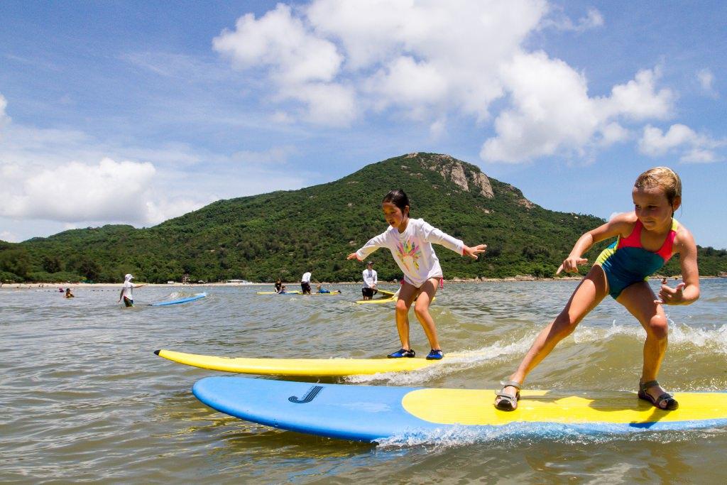 tig-surf-adventure-camp-2